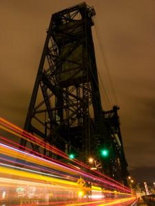 Stee Bridge