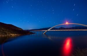 Cylon Bridge