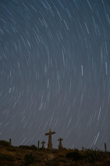20130105_Cabo.XE_016