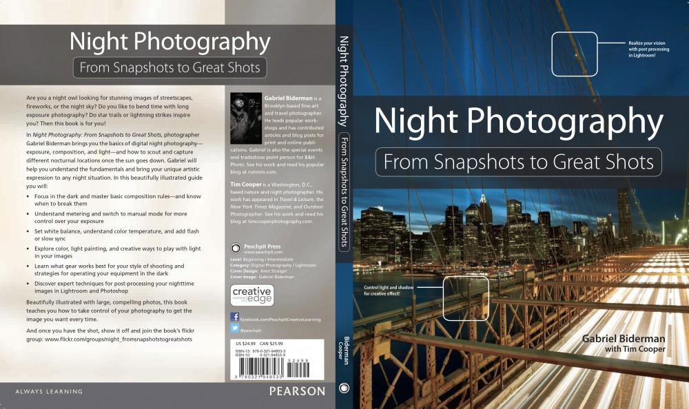 Snapshots Book Cover