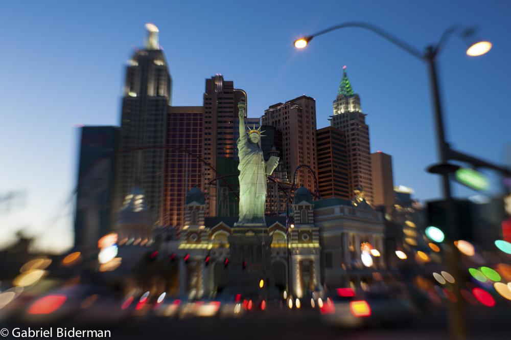 20120303_Vegas_022