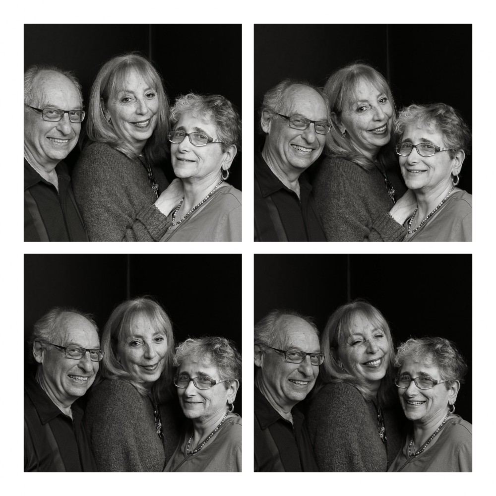 20131204_Photobooth_189-001-MIX