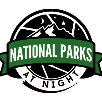 Announcing National Parks at Night